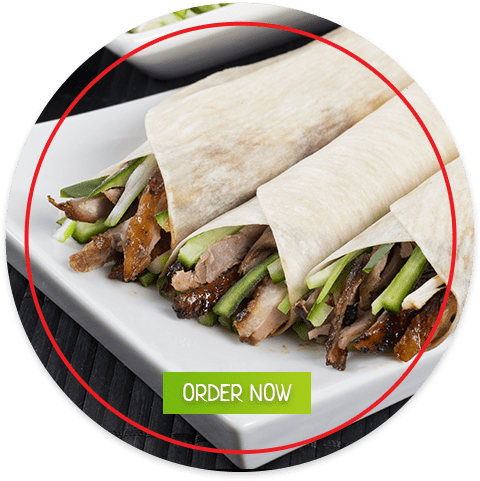 Order Now from Greedy Panda